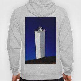 Cape Jervis Lighthouse Hoody