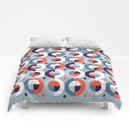 Rain 69 Comforters