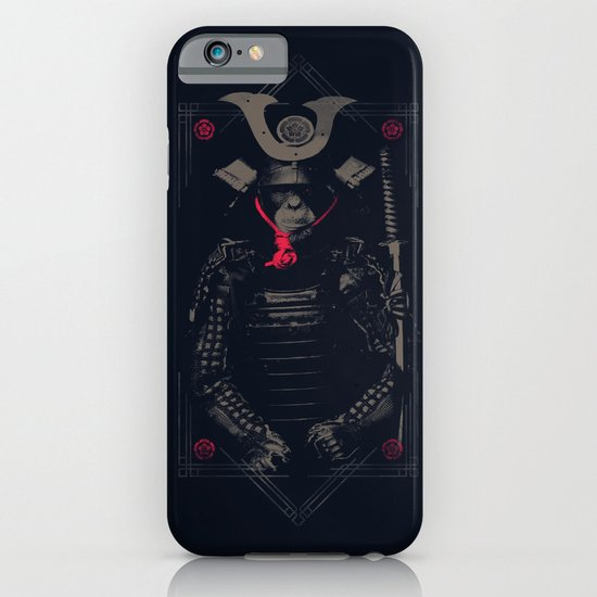 rise of the ape iPhone & iPod Case