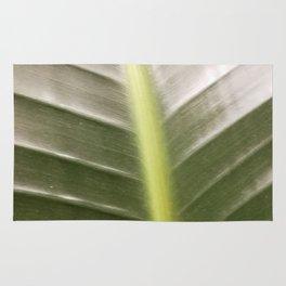 Palma Print Rug