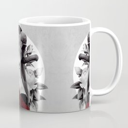 Proud Evolution Coffee Mug