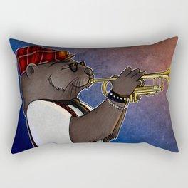 Skatter Rectangular Pillow