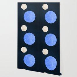 Cosmic space V Wallpaper