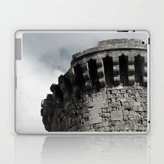 Fortress Laptop & iPad Skin