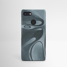 Cloud Eye Android Case