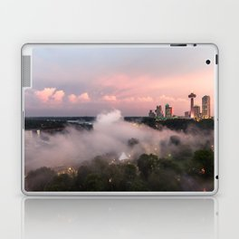 NIAGARA FALLS 14 Laptop & iPad Skin