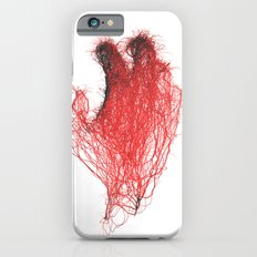 Sinapsy Two iPhone 6s Slim Case
