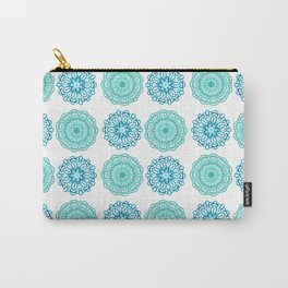Pacific Blues Carry-All Pouch