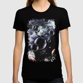 α Lepus II T-shirt