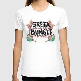 Official T-shirt  T-shirt