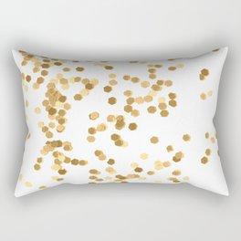 LIMITED EDITION Rectangular Pillow