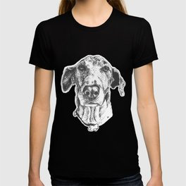 'Sup, dawg? T-shirt
