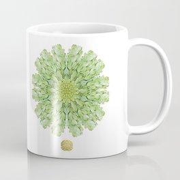 WHOLE Coffee Mug