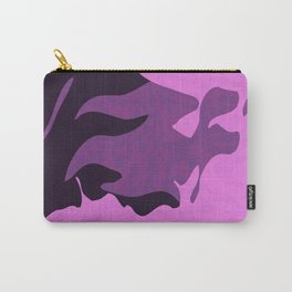 Ged Carry-All Pouch