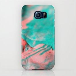 Dare to Create iPhone Case