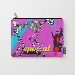 Special offer too Carry-All Pouch