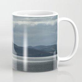 Castlemaine Harbour Coffee Mug