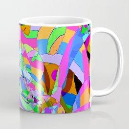 Bazaar Coffee Mug