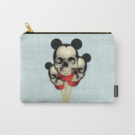 Mick pop Carry-All Pouch