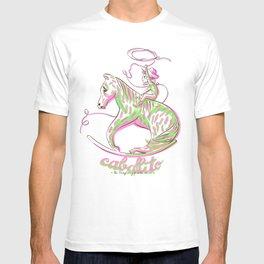 Caballito T-shirt
