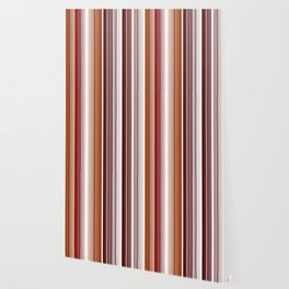 Coffee Color Wallpaper