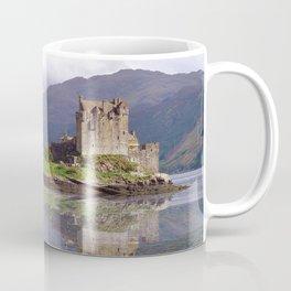 Eilean Donan Castle 37 Coffee Mug