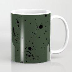 Livre VI Coffee Mug