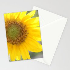 Bright and Sunshiny Day Stationery Cards