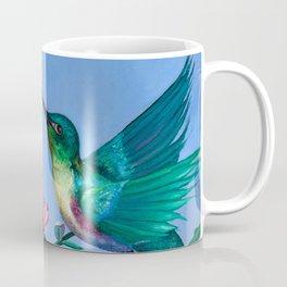 Edna valley Annie Hardy Coffee Mug