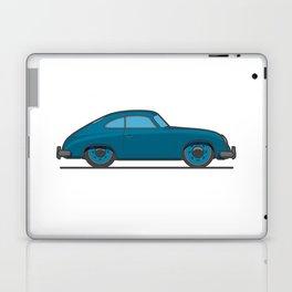 #18 Porsche 356 Laptop & iPad Skin