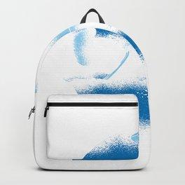 Bigfoot Waterski Backpack
