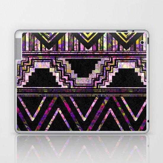 Native American Laptop & iPad Skin