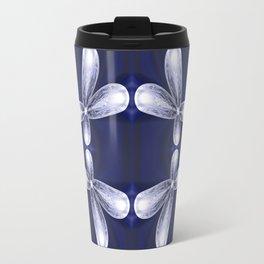 Prometaphase Mitosis Travel Mug