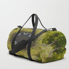 Rise of Concepts Duffle Bag