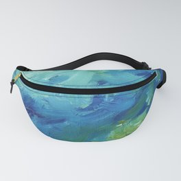 From Below v.3 Fanny Pack