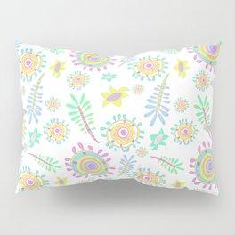 Joy! Pillow Sham