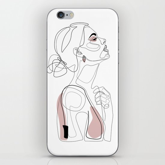 Blush Beauty by explicitdesign