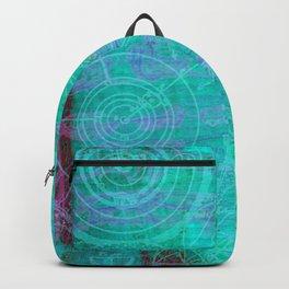 Ocean Deep 3 Backpack