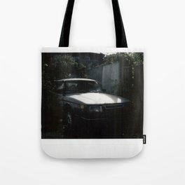 Saab Instax300 Color Tote Bag