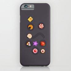 Candies Ill Slim Case iPhone 6s