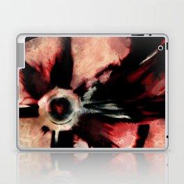 Maelstrom Laptop & iPad Skin
