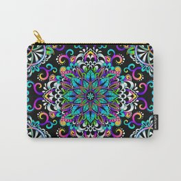 Magic Life Carry-All Pouch