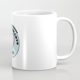 Lonely Hearts Club Coffee Mug