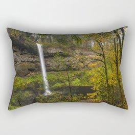 Best of Silver Falls Rectangular Pillow
