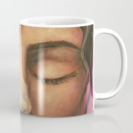 Fuity Lady Coffee Mug