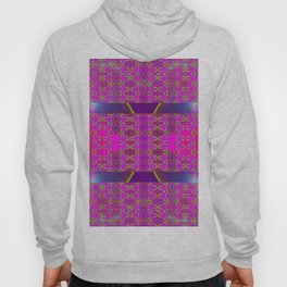 3005 Colors, lights, and patterns ... 2 Hoody