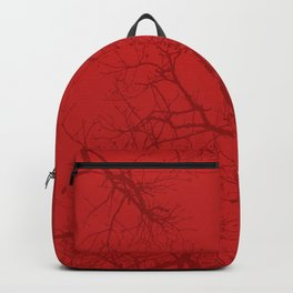 Trees 9 Backpack