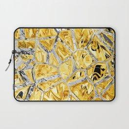 GOLDIE X Laptop Sleeve