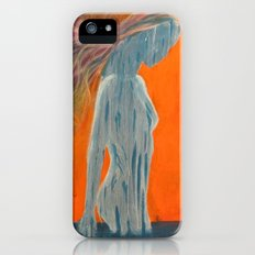 Sin Nombre Slim Case iPhone (5, 5s)