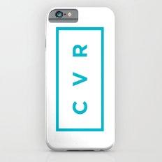 CVR  iPhone 6s Slim Case